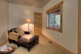 Listing Image 13 for 13736 Pathway Avenue, Truckee, CA 96161-6220
