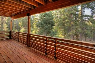 Listing Image 14 for 13736 Pathway Avenue, Truckee, CA 96161-6220