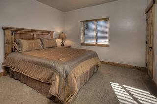 Listing Image 15 for 13736 Pathway Avenue, Truckee, CA 96161-6220