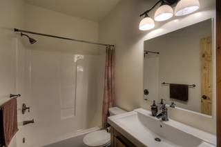 Listing Image 16 for 13736 Pathway Avenue, Truckee, CA 96161-6220