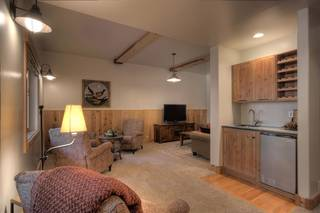 Listing Image 17 for 13736 Pathway Avenue, Truckee, CA 96161-6220