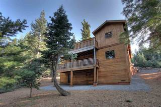 Listing Image 18 for 13736 Pathway Avenue, Truckee, CA 96161-6220