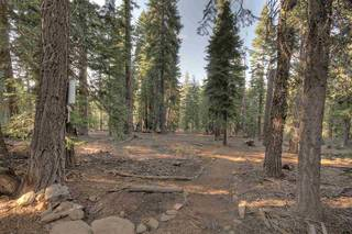 Listing Image 2 for 13736 Pathway Avenue, Truckee, CA 96161-6220
