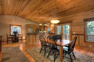 Listing Image 3 for 13736 Pathway Avenue, Truckee, CA 96161-6220