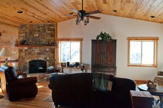 Listing Image 4 for 13736 Pathway Avenue, Truckee, CA 96161-6220