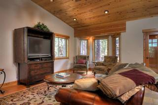 Listing Image 5 for 13736 Pathway Avenue, Truckee, CA 96161-6220