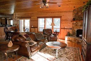 Listing Image 6 for 13736 Pathway Avenue, Truckee, CA 96161-6220