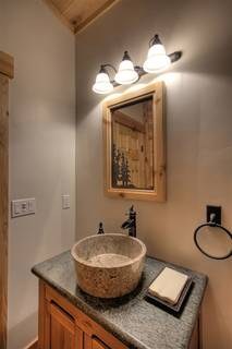 Listing Image 7 for 13736 Pathway Avenue, Truckee, CA 96161-6220