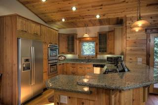 Listing Image 8 for 13736 Pathway Avenue, Truckee, CA 96161-6220