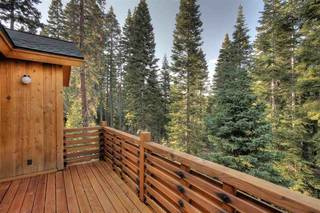 Listing Image 9 for 13736 Pathway Avenue, Truckee, CA 96161-6220