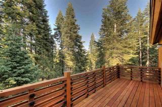 Listing Image 10 for 13736 Pathway Avenue, Truckee, CA 96161-6220