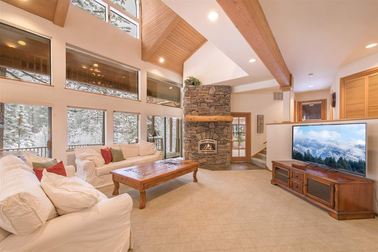 Image for 315 Skidder Trail, Truckee, CA 96161
