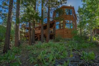Listing Image 14 for 315 Skidder Trail, Truckee, CA 96161
