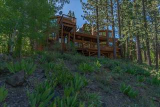 Listing Image 16 for 315 Skidder Trail, Truckee, CA 96161