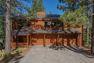 Listing Image 17 for 315 Skidder Trail, Truckee, CA 96161