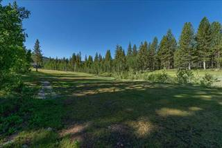 Listing Image 18 for 315 Skidder Trail, Truckee, CA 96161