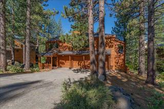 Listing Image 19 for 315 Skidder Trail, Truckee, CA 96161