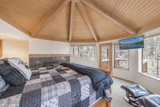 Listing Image 6 for 315 Skidder Trail, Truckee, CA 96161