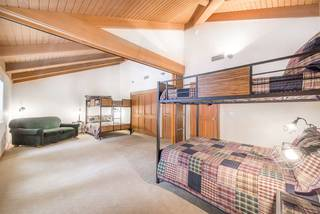 Listing Image 9 for 315 Skidder Trail, Truckee, CA 96161