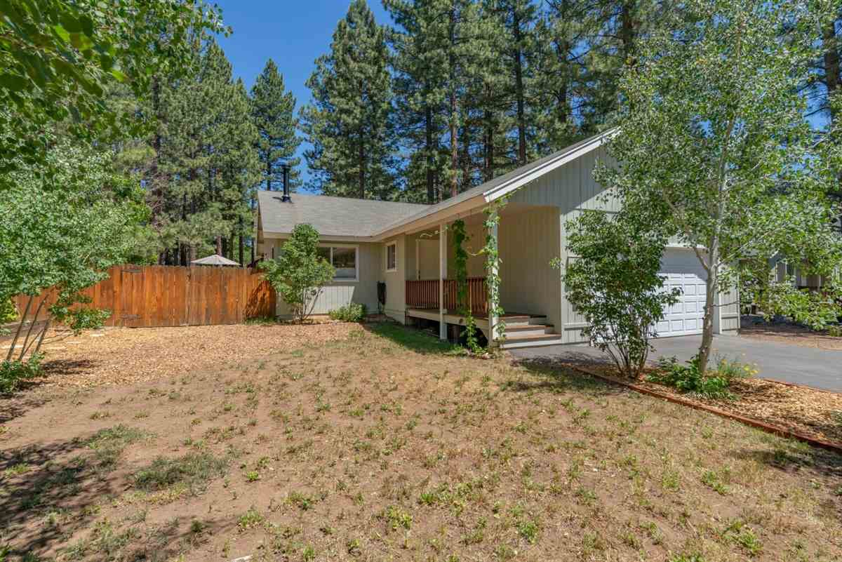 Image for 10863 Dorchester Drive, Truckee, CA 96161
