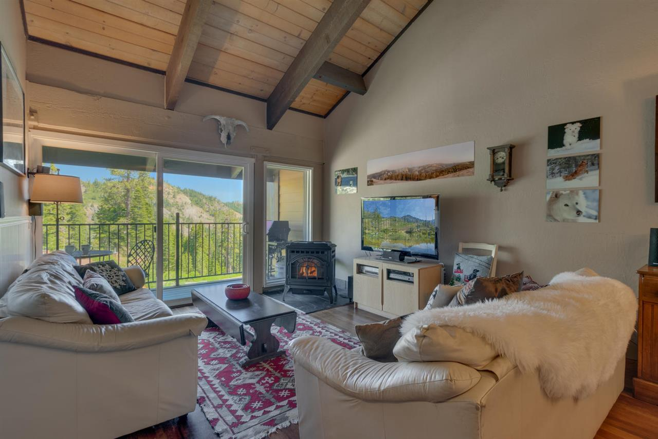 Image for 2201 Scott Peak Place, Alpine Meadows, CA 96146