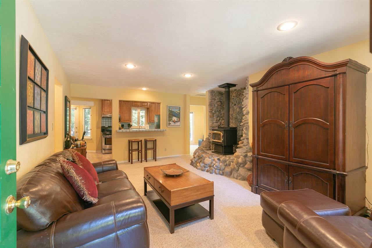 Image for 14390 Davos Drive, Truckee, CA 96161