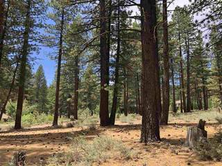 Listing Image 5 for 11604 Kelley Drive, Truckee, CA 96161