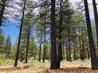 Listing Image 6 for 11604 Kelley Drive, Truckee, CA 96161