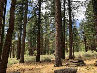 Listing Image 7 for 11604 Kelley Drive, Truckee, CA 96161