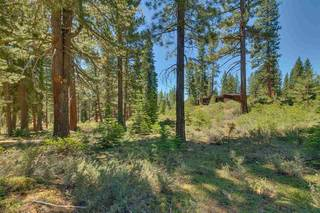 Listing Image 9 for 11604 Kelley Drive, Truckee, CA 96161