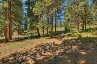Listing Image 10 for 11604 Kelley Drive, Truckee, CA 96161