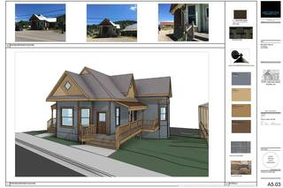 Listing Image 13 for 10187 West River Street, Truckee, CA 96161