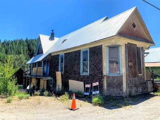 Listing Image 2 for 10187 West River Street, Truckee, CA 96161