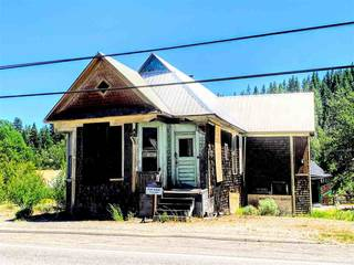 Listing Image 4 for 10187 West River Street, Truckee, CA 96161