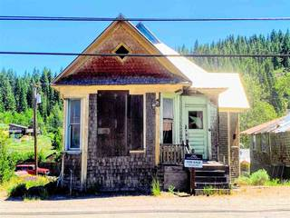 Listing Image 6 for 10187 West River Street, Truckee, CA 96161