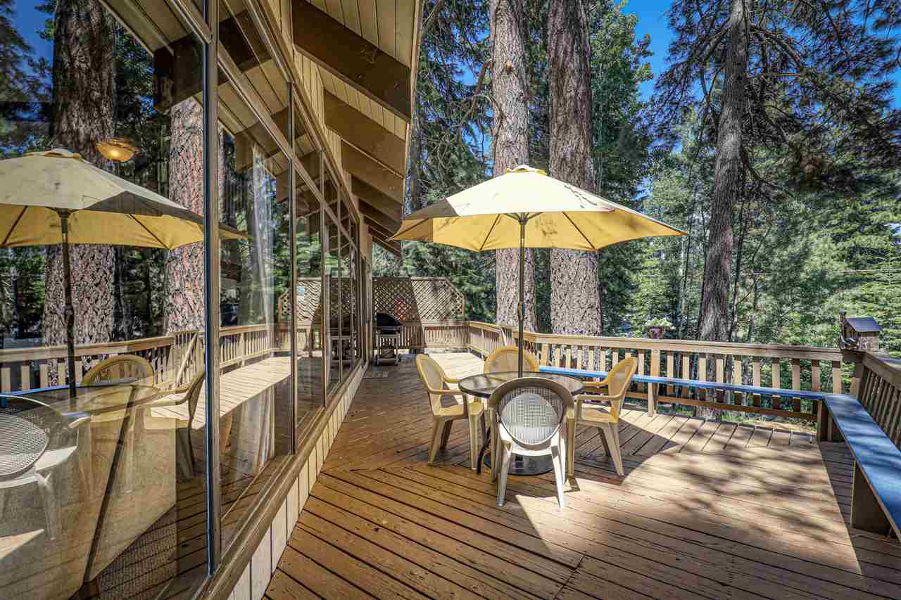 Image for 11240 Alder Drive, Truckee, CA 96161