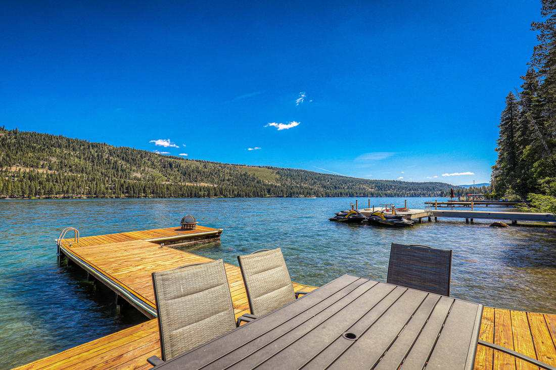 Image for 14220 South Shore Drive, Truckee, CA 96161