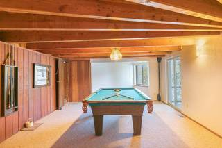Listing Image 11 for 14220 South Shore Drive, Truckee, CA 96161