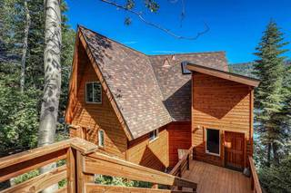 Listing Image 12 for 14220 South Shore Drive, Truckee, CA 96161