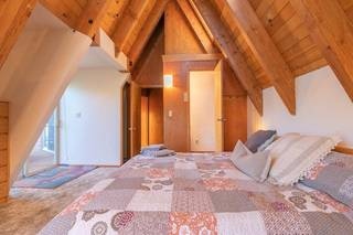 Listing Image 13 for 14220 South Shore Drive, Truckee, CA 96161