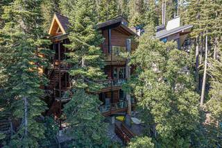 Listing Image 14 for 14220 South Shore Drive, Truckee, CA 96161