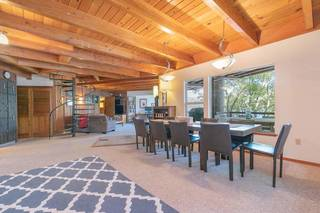 Listing Image 15 for 14220 South Shore Drive, Truckee, CA 96161