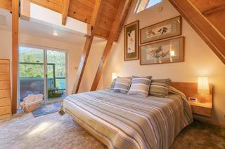 Listing Image 16 for 14220 South Shore Drive, Truckee, CA 96161