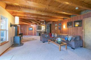 Listing Image 17 for 14220 South Shore Drive, Truckee, CA 96161