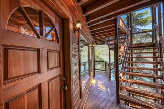 Listing Image 20 for 14220 South Shore Drive, Truckee, CA 96161