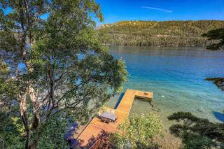 Listing Image 2 for 14220 South Shore Drive, Truckee, CA 96161