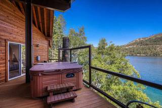 Listing Image 4 for 14220 South Shore Drive, Truckee, CA 96161