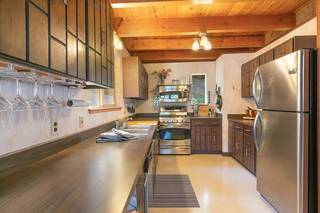 Listing Image 5 for 14220 South Shore Drive, Truckee, CA 96161
