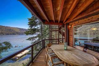 Listing Image 6 for 14220 South Shore Drive, Truckee, CA 96161
