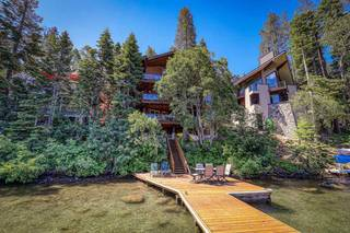 Listing Image 8 for 14220 South Shore Drive, Truckee, CA 96161